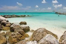 bahamas-paradise-island