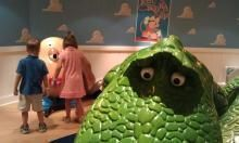 disney-fantasy-kidsclub