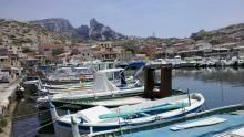 france-les-goudes-harbor