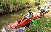 kauai-princeville-kayak-tour