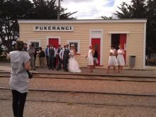 pukerangi-station-wedding-party_0