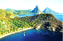st-lucia-from-anse-chastanet