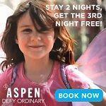 Visit </p /> <p>Aspen Snowmass