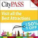 CityPASS </p /> <p>Discount Tickets