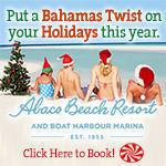 Abaco Beach<br /> Vacation