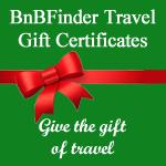 BnB Finder