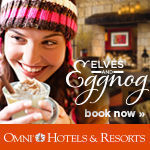 Omni Holiday Offers