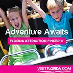 Orlando Holiday Thrills