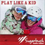 Ski Sugarbush