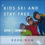 Ski Aspen/Snowmass