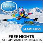 Choose Ski.com