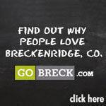 Go Breck