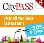 CityPASS Tickets