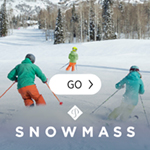 Snowmass Family Fun
