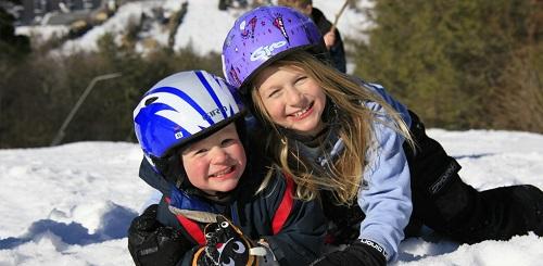 Ski Pennsylvania