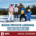 Visit Breckenridge