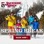 See Jackson Hole