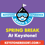 Keystone is Kidtopia