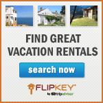 FlipKey Rentals