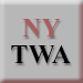 NYTWA