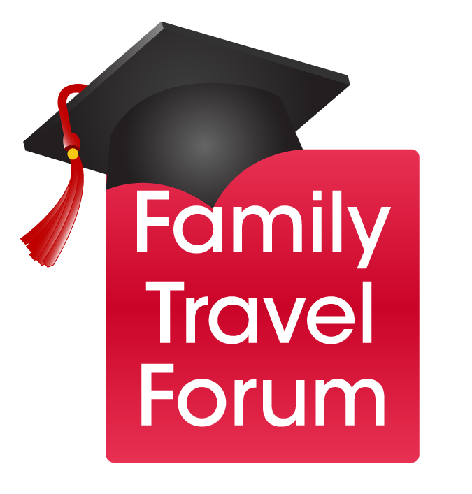 scholarship my family travels ftf scholarships