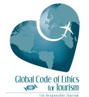 Traveler Code of Ethics